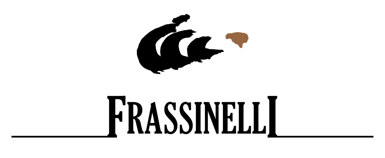 Frassinelli