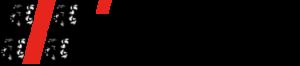 Ichnusa_logo