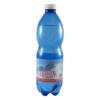 Confezione da 24 bottiglie Pet lt 0,5 Frizzante