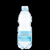 Confezione da 24 bottiglie pet lt 0,5 naturale