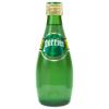 Cassa da 24 bottiglie vetro lt 0,2 frizzante